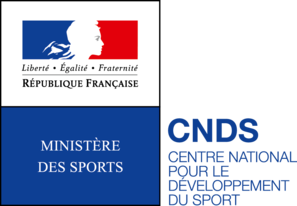 CNDS 2019 PRIORITES REGIONALES ET OBJECTIFS